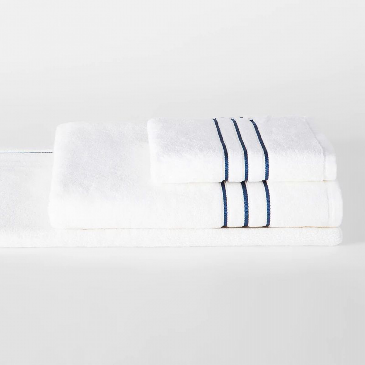 Sheridan Palais Towel Collection French Blue