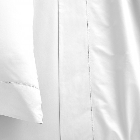 Sheridan 1000tc hotel luxury sheet set