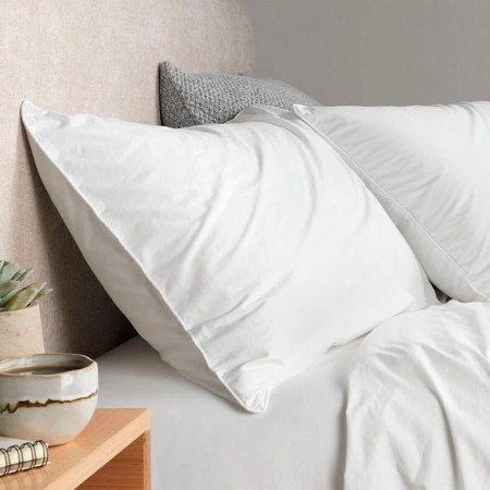 Nashe Pillowcase Pair