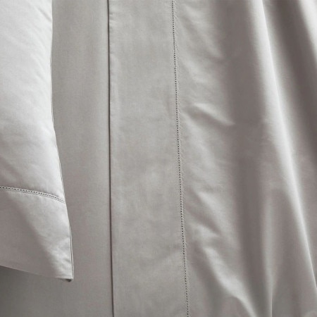 1000tc hotel luxury sheet set