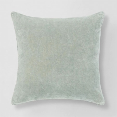 alton cushion