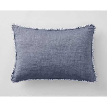 Sheridan Sandy Bay Cushion Royal Navy