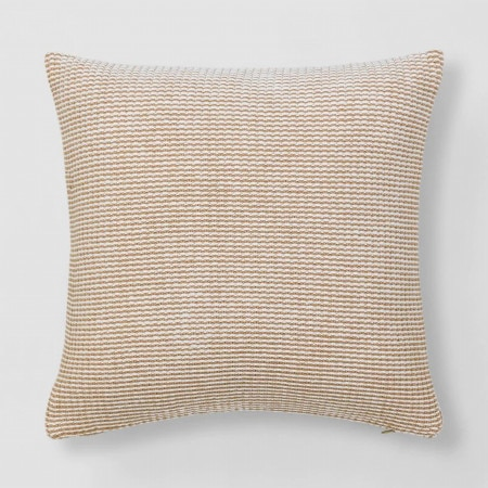 Tomoson Cushion