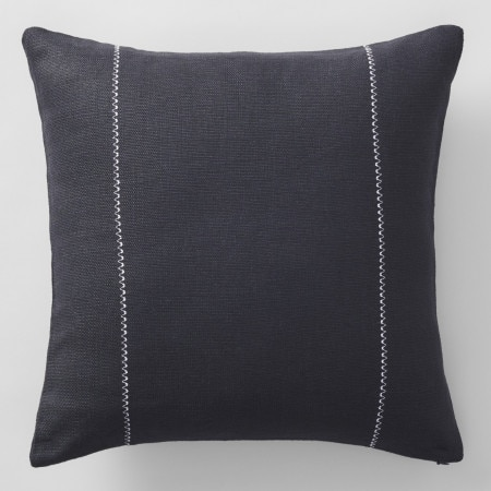 Palmers Bay Cushion