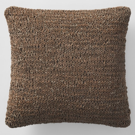 Woodforth Cushion