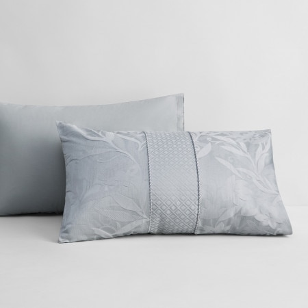 Corniche Pillowcase Pair