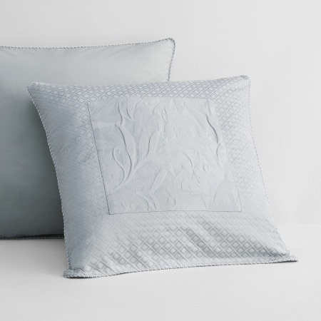 Corniche European Pillowcase