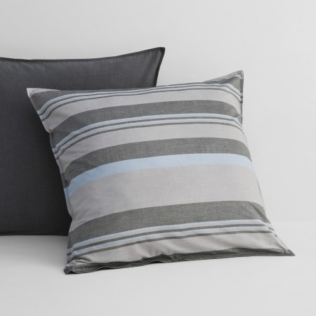 Pelham European Pillowcase