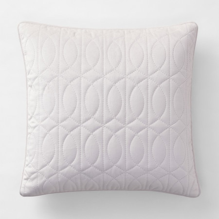 Mandell Cushion