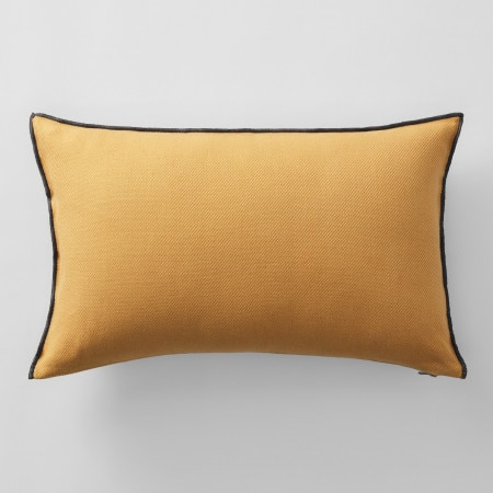 Sheridan Carellas Cushion Camel