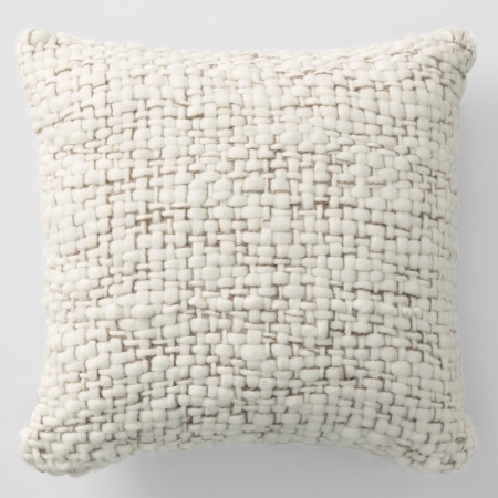 Pennington Cushion