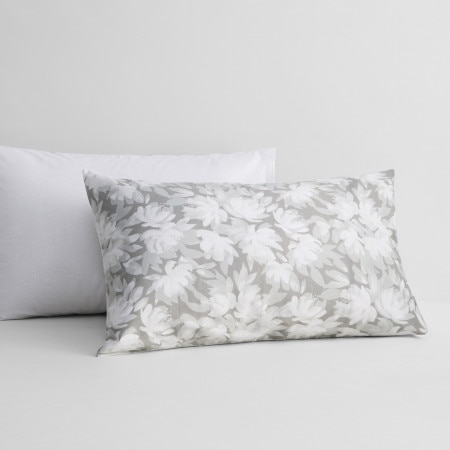 Faulkner Pillowcase Pair