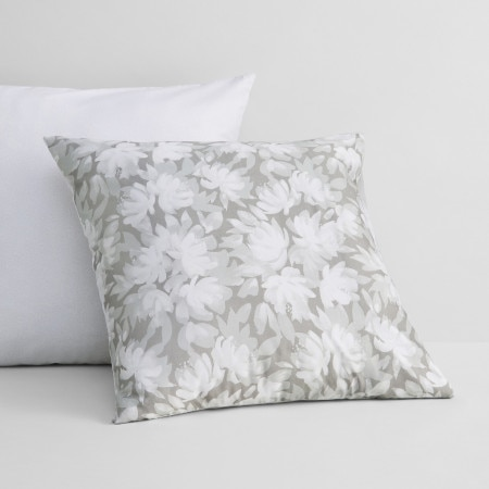 Faulkner European Pillowcase