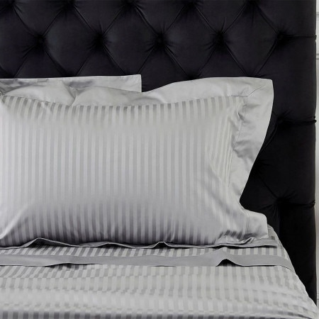 1200tc millennia tailored pillowcase