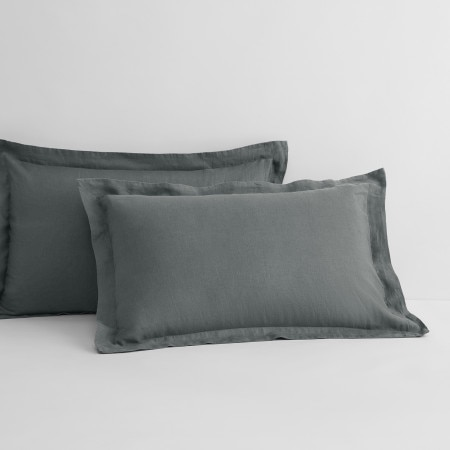 abbotson standard pillowcase pair