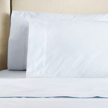 1000tc Hotel Luxury Pillowcase Pair