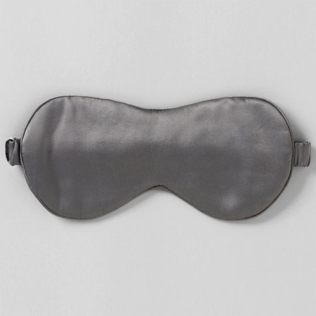 Lanham Silk Eye Mask
