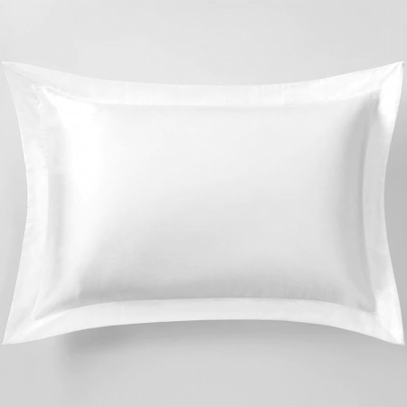 lanham silk pillowcase