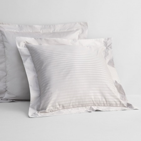 Sheridan 1200tc millennia european pillowcase