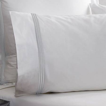 1200tc palais pillowcase pair
