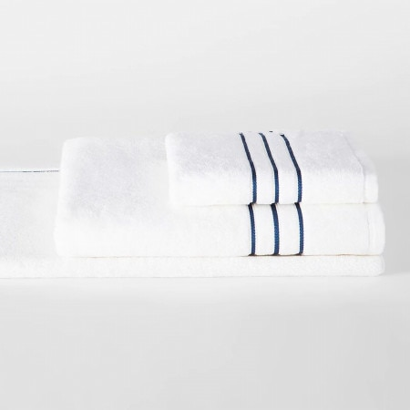 Sheridan Palais towel collection
