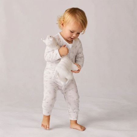 Joeey Baby Sleep Suit