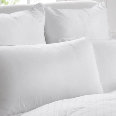 Sheridan Ultra Pillow Snow