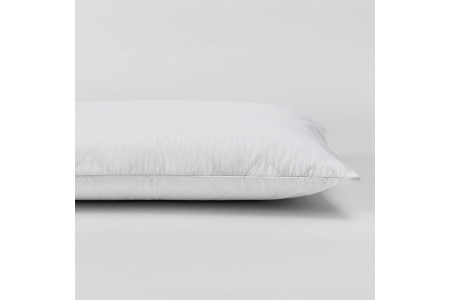 Supima® comfort waterproof pillow protector