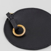 Sheridan Eclipse Coin Purse Carbon