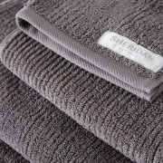 Living Textures Towel Collection Granite