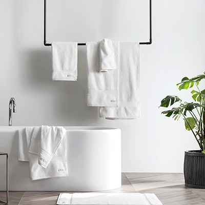 Shop Bath Towels