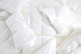 Quilt, mattress topper Buying Guide